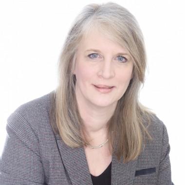 160217-102031-Sue Marchant (2)